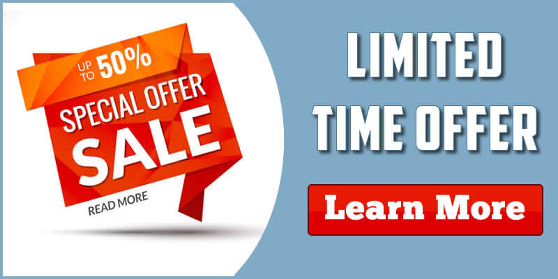 Vinyl Windows Dallas Tx Blowout Windows Sale Save Up