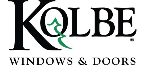 Kolbe Windows kolbe windows reviews updated reviews ratings complaints