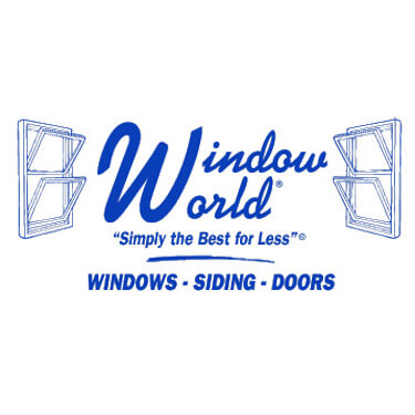 Window World Reviews