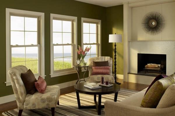 Double Hung Windows Price Guide How Much Do Double Hung