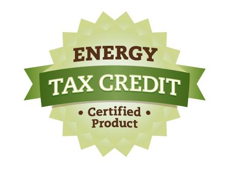 Federal Tax Credits For Windows