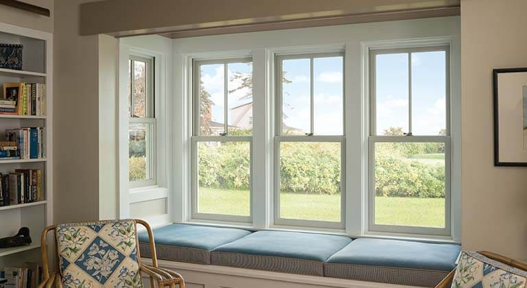 Andersen Windows Reviews Updated 2019