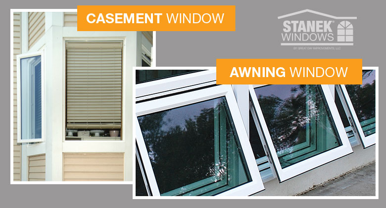 Discount Awning Windows Reviews & Prices | Save up to 50% Sale