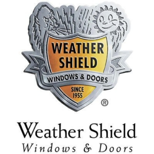 Weather Shield Windows Reviews